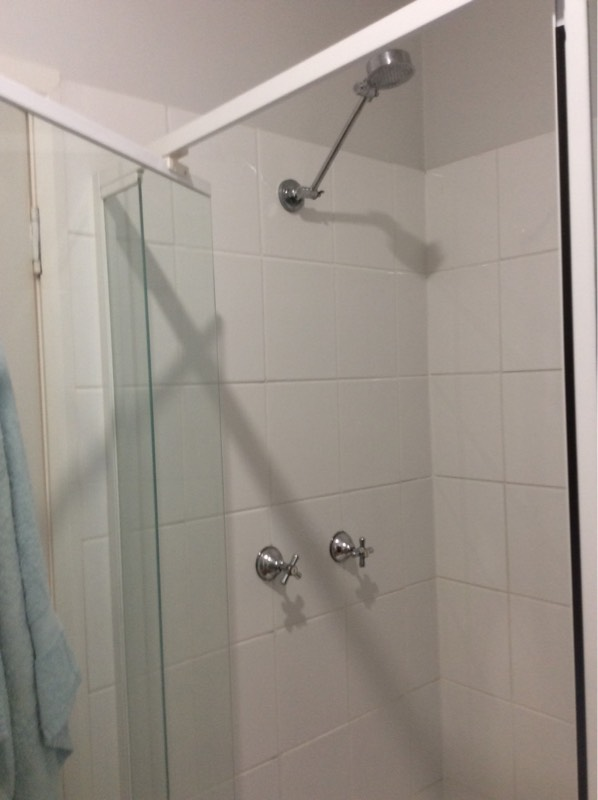 Bathroom Repairs Caboolture