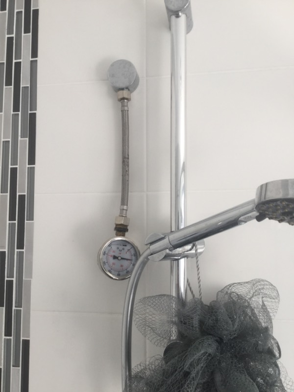 Zillmere Bathroom Repairs