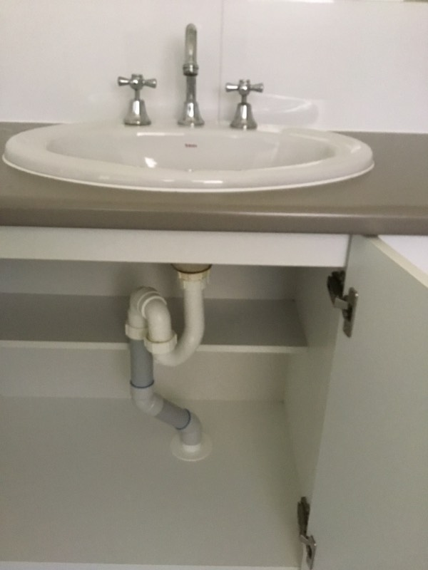Tap Installation Indooroopilly